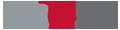 Logo for Teacher Resource for Instructional Planning